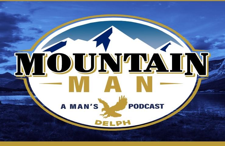 mountain man no logo